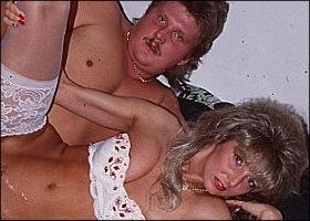 erotik ravensburg sex communities